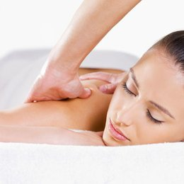 formation massage Antidouleur